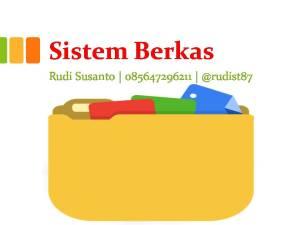 Kontrak kuliah_Sistem Berkas